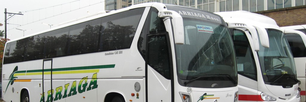 bussalsabil
