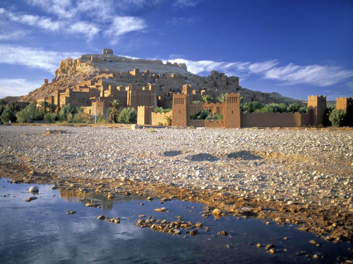 kasbah_morocco